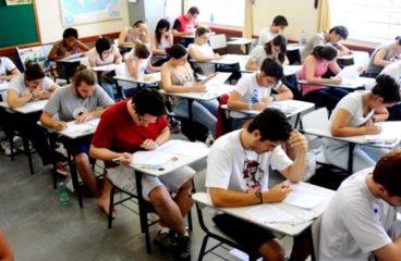 Como funciona o sistema de ingresso nas universidades brasileiras