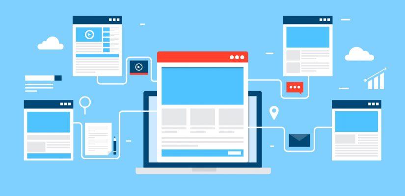 Criação de sites otimizados: o que UI, UX e SEO têm a oferecer