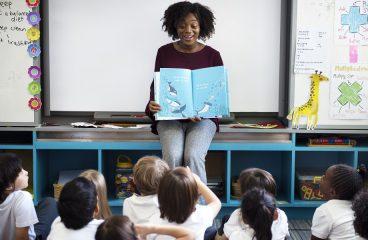 Quem pode fazer faculdade de pedagogia?